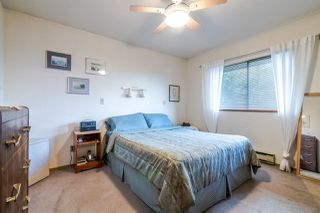 """Photo 10: 550 RICHMOND Street in New Westminster: The Heights NW House for sale in """"The Heights"""" : MLS®# R2362195"""