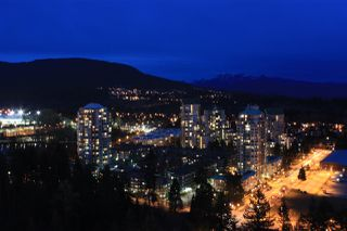 "Photo 3: 3209 1188 PINETREE Way in Coquitlam: North Coquitlam Condo for sale in ""M3"" : MLS®# R2363530"