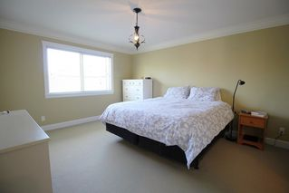 "Photo 11: 6972 195 Street in Surrey: Clayton House for sale in ""Clayton's Gate"" (Cloverdale)  : MLS®# R2364520"