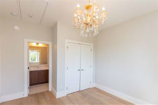 Photo 17: 3583 W 39TH Avenue in Vancouver: Dunbar House for sale (Vancouver West)  : MLS®# R2367159