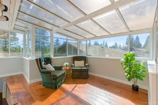 Photo 11: 2295 KING ALBERT Avenue in Coquitlam: Central Coquitlam House for sale : MLS®# R2367417