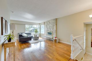 Photo 2: 2295 KING ALBERT Avenue in Coquitlam: Central Coquitlam House for sale : MLS®# R2367417