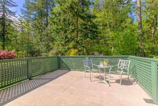 Photo 16: 2295 KING ALBERT Avenue in Coquitlam: Central Coquitlam House for sale : MLS®# R2367417