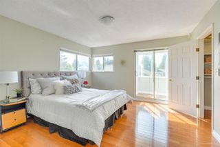 Photo 9: 2295 KING ALBERT Avenue in Coquitlam: Central Coquitlam House for sale : MLS®# R2367417