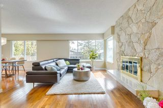Photo 3: 2295 KING ALBERT Avenue in Coquitlam: Central Coquitlam House for sale : MLS®# R2367417