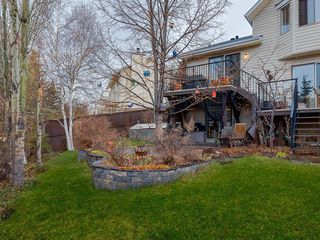 Photo 29: 216 CEDARGROVE Court SW in Calgary: Cedarbrae Detached for sale : MLS®# C4243649