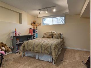 Photo 27: 216 CEDARGROVE Court SW in Calgary: Cedarbrae Detached for sale : MLS®# C4243649
