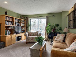 Photo 16: 216 CEDARGROVE Court SW in Calgary: Cedarbrae Detached for sale : MLS®# C4243649