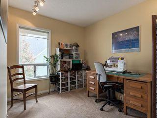 Photo 26: 216 CEDARGROVE Court SW in Calgary: Cedarbrae Detached for sale : MLS®# C4243649