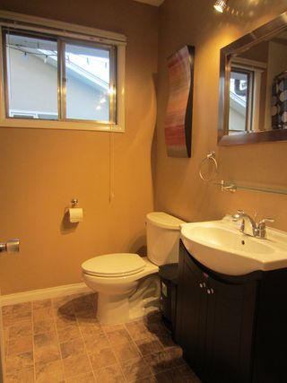 Photo 6:  in Winnipeg: Garden City House for sale ()