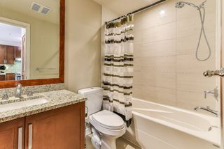 "Photo 10: 111 6480 194 Street in Surrey: Clayton Condo for sale in ""Waterstone"" (Cloverdale)  : MLS®# R2369841"
