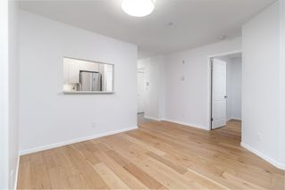 """Photo 8: 302 2405 KAMLOOPS Street in Vancouver: Renfrew VE Condo for sale in """"8th Ave Garden Apartments"""" (Vancouver East)  : MLS®# R2371922"""