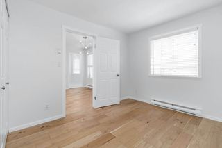 """Photo 13: 302 2405 KAMLOOPS Street in Vancouver: Renfrew VE Condo for sale in """"8th Ave Garden Apartments"""" (Vancouver East)  : MLS®# R2371922"""