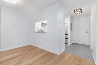 """Photo 9: 302 2405 KAMLOOPS Street in Vancouver: Renfrew VE Condo for sale in """"8th Ave Garden Apartments"""" (Vancouver East)  : MLS®# R2371922"""