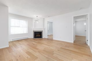 """Photo 5: 302 2405 KAMLOOPS Street in Vancouver: Renfrew VE Condo for sale in """"8th Ave Garden Apartments"""" (Vancouver East)  : MLS®# R2371922"""