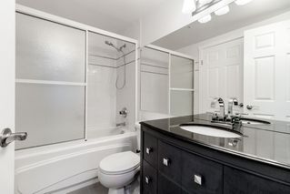 """Photo 17: 302 2405 KAMLOOPS Street in Vancouver: Renfrew VE Condo for sale in """"8th Ave Garden Apartments"""" (Vancouver East)  : MLS®# R2371922"""