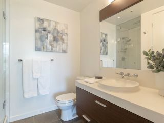 Photo 17: 708 2528 MAPLE Street in Vancouver: Kitsilano Condo for sale (Vancouver West)  : MLS®# R2373585