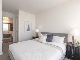 Photo 14: 708 2528 MAPLE Street in Vancouver: Kitsilano Condo for sale (Vancouver West)  : MLS®# R2373585