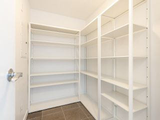 Photo 18: 708 2528 MAPLE Street in Vancouver: Kitsilano Condo for sale (Vancouver West)  : MLS®# R2373585