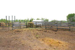 Photo 19: 43321 Twp Rd 623: Rural Bonnyville M.D. House for sale : MLS®# E4158979