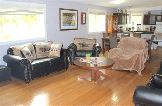Photo 5: 43321 Twp Rd 623: Rural Bonnyville M.D. House for sale : MLS®# E4158979
