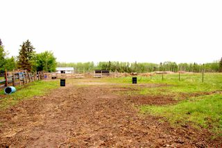 Photo 17: 43321 Twp Rd 623: Rural Bonnyville M.D. House for sale : MLS®# E4158979