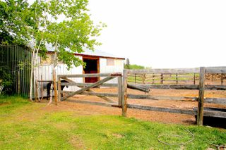 Photo 18: 43321 Twp Rd 623: Rural Bonnyville M.D. House for sale : MLS®# E4158979