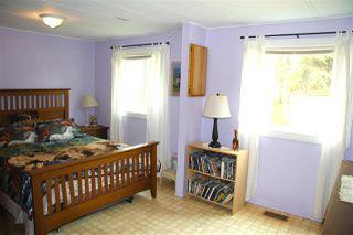 Photo 7: 43321 Twp Rd 623: Rural Bonnyville M.D. House for sale : MLS®# E4158979