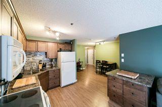 Photo 13: 108 2305 35A Avenue in Edmonton: Zone 30 Condo for sale : MLS®# E4159510