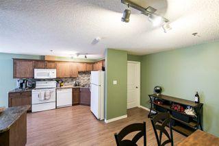 Photo 7: 108 2305 35A Avenue in Edmonton: Zone 30 Condo for sale : MLS®# E4159510