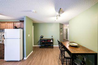 Photo 6: 108 2305 35A Avenue in Edmonton: Zone 30 Condo for sale : MLS®# E4159510