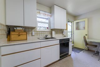 Photo 7: 361 W 19TH Street in North Vancouver: Central Lonsdale House for sale : MLS®# R2375584