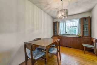 Photo 5: 361 W 19TH Street in North Vancouver: Central Lonsdale House for sale : MLS®# R2375584