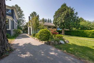 Photo 16: 361 W 19TH Street in North Vancouver: Central Lonsdale House for sale : MLS®# R2375584