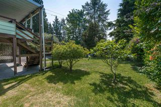 Photo 15: 361 W 19TH Street in North Vancouver: Central Lonsdale House for sale : MLS®# R2375584