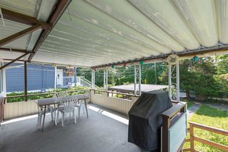 Photo 12: 361 W 19TH Street in North Vancouver: Central Lonsdale House for sale : MLS®# R2375584