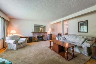 Photo 4: 361 W 19TH Street in North Vancouver: Central Lonsdale House for sale : MLS®# R2375584