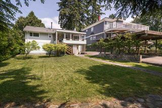 Photo 13: 361 W 19TH Street in North Vancouver: Central Lonsdale House for sale : MLS®# R2375584