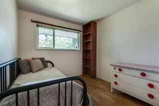 Photo 9: 361 W 19TH Street in North Vancouver: Central Lonsdale House for sale : MLS®# R2375584