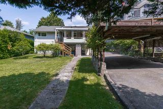 Photo 14: 361 W 19TH Street in North Vancouver: Central Lonsdale House for sale : MLS®# R2375584