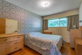 Photo 8: 361 W 19TH Street in North Vancouver: Central Lonsdale House for sale : MLS®# R2375584