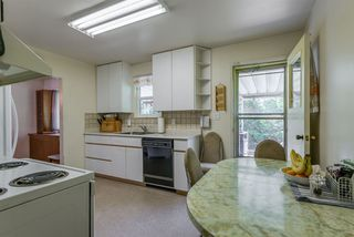 Photo 6: 361 W 19TH Street in North Vancouver: Central Lonsdale House for sale : MLS®# R2375584