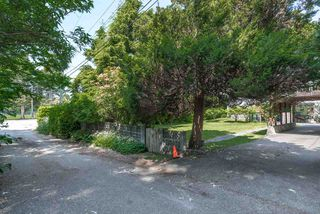 Photo 17: 361 W 19TH Street in North Vancouver: Central Lonsdale House for sale : MLS®# R2375584