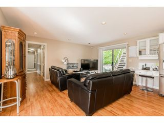 """Photo 7: 35891 MARSHALL Road in Abbotsford: Abbotsford East House for sale in """"Mountain Village"""" : MLS®# R2375690"""