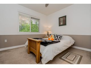 """Photo 14: 35891 MARSHALL Road in Abbotsford: Abbotsford East House for sale in """"Mountain Village"""" : MLS®# R2375690"""