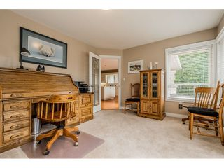 "Photo 10: 35891 MARSHALL Road in Abbotsford: Abbotsford East House for sale in ""Mountain Village"" : MLS®# R2375690"