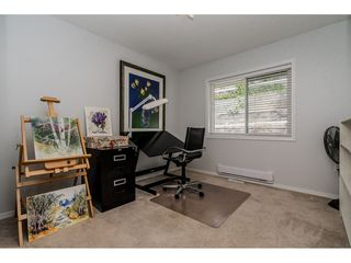 """Photo 13: 35891 MARSHALL Road in Abbotsford: Abbotsford East House for sale in """"Mountain Village"""" : MLS®# R2375690"""