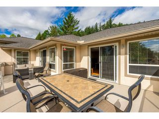 "Photo 19: 35891 MARSHALL Road in Abbotsford: Abbotsford East House for sale in ""Mountain Village"" : MLS®# R2375690"