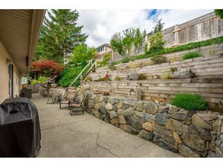 "Photo 20: 35891 MARSHALL Road in Abbotsford: Abbotsford East House for sale in ""Mountain Village"" : MLS®# R2375690"