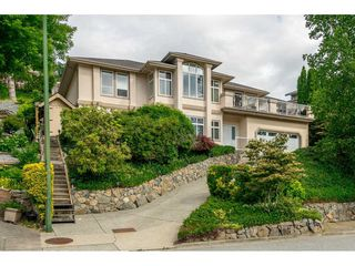 """Photo 2: 35891 MARSHALL Road in Abbotsford: Abbotsford East House for sale in """"Mountain Village"""" : MLS®# R2375690"""